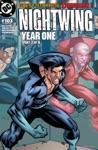 Nightwing 1996-2009 103