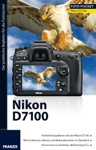 Foto Pocket Nikon D7100