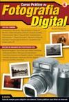Curso Prtico De Fotografia Digital