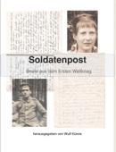 Soldatenpost