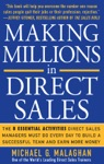 Making Millions In Direct Sales