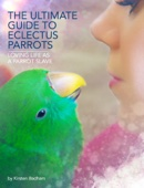 The Ultimate Guide to Eclectus Parrots