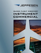Guided Flight Discovery - Instrument/Commercial Textbook