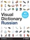 Visual Dictionary Russian Enhanced Version