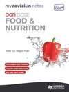 My Revision Notes OCR GCSE Food And Nutrition EBook EPub
