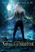 Wings of Nestor
