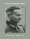 General Hermann Balck