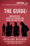 The Guide Managing Jerks Recruiting Wingmen And Attracting Who You Want