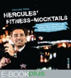 Hercules Fitness-Mocktails