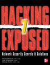 Hacking Exposed 7  Network Security Secrets  Solutions Seventh Edition