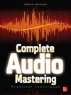 Complete Audio Mastering Practical Techniques