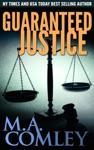 Guaranteed Justice