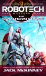 Robotech The Masters Saga The Southern Cross