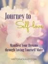 Journey To Self-love