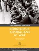Indigenous Australians at War