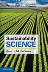 Sustainability Science
