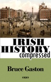 Irish History Compressed