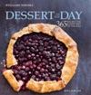 Williams-Sonoma Dessert Of The Day