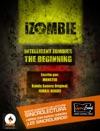 IZombie-Zombies Inteligentes