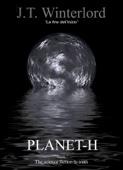 Planet-H
