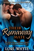 Lori Whyte - Their Runaway Mate artwork