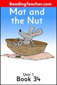 Mat and the Nut