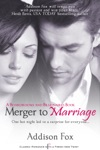 Merger To Marriage Entangled Indulgence