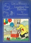 Uncle Wiggilys Laughing Gas Balloons