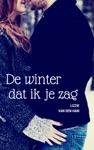 De Winter Dat Ik Je Zag