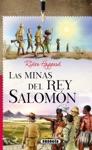 Las Minas Del Rey Salomn