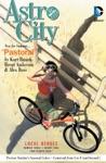 Astro City Local Heroes 2003-2004 3
