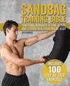 Sandbag Training Bible