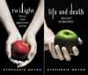 Twilight Tenth AnniversaryLife And Death Dual Edition