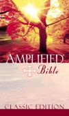Amplified Bible, eBook