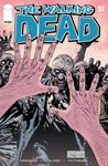 The Walking Dead 51