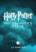 Harry Potter and the Philosopher's Stone (Enhanced Edition)