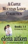 A Castle Mountain Lodge Collection