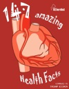 147 Amazing Health Facts