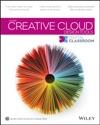 Adobe Creative Cloud Design Tools Digital Classroom