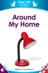 Around My Home British English Audio