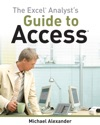 The Excel Analysts Guide To Access