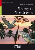 Mystery in New Orleans