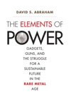 The Elements Of Power