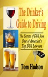 The Drinkers Guide To Driving