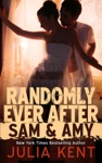 Randomly Ever After Sam And Amy