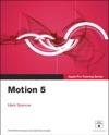 Motion 5