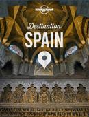 Lonely Planet's Destination Spain