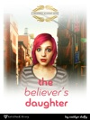The Believers Daughter