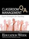 Classroom Management QA