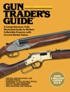 Gun Traders Guide Thirty-Seventh Edition